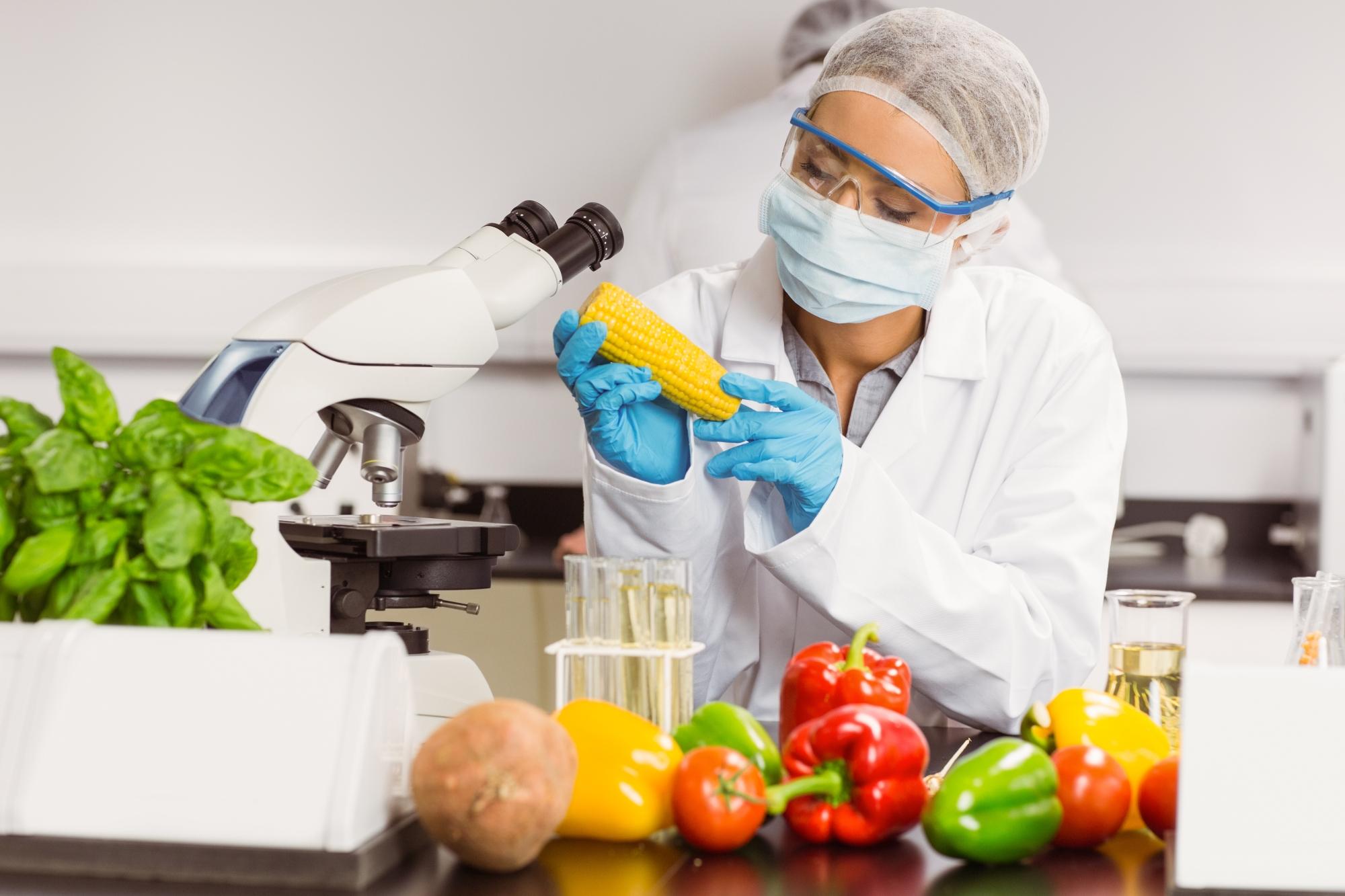 Resultado de imagen para carrera Industria de la alimentación